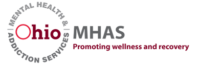 Ohio-MHAS-Certification