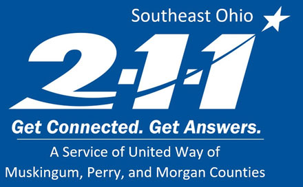 Southeast-Ohio-211-Get-Connected