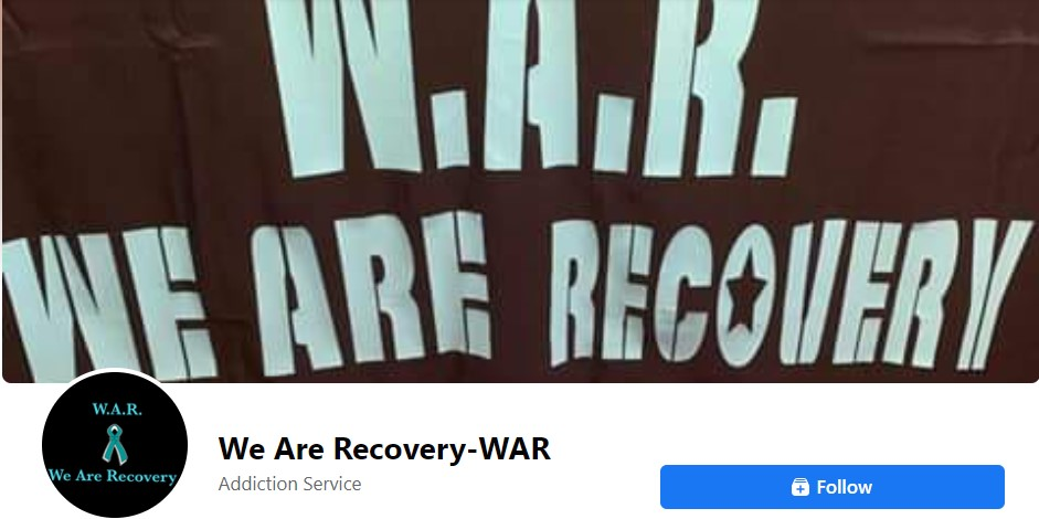 WAR-We-Are-Recovery-Addiction-Services-Group-Zanesville-Ohio